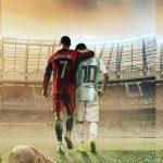 【足球】乐动体育足球直播:C罗梅西双双斩获大赛金靴,双骄的时代仍未结束!